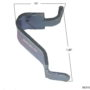 Edsal Shelving Shelf Clip 7000 Measurements