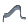 Edsal Shelving Shelf Clip 7000